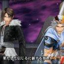 Una data per Dissidia Final Fantasy in Europa e un'edizione speciale