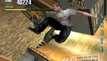 Tony Hawk's Pro Skater 2 - Gameplay