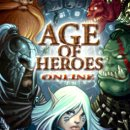Age of Heroes Online è fuori
