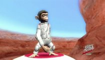 Space Chimps filmato #2