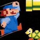 Superato il record mondiale di Mario Bros.