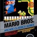 Usano Mario Bros per illustrare concetti socio-culturali