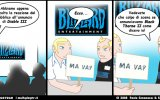 FTR #101 - L'annuncio di Diablo3