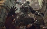 [E3 2008] Gears of War 2 - Provato