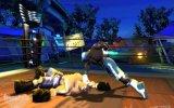 [E3 2008] FaceBreaker - Provato