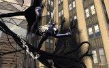 Spider-Man: Il Regno delle Ombre - Provato