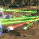 Command & Conquer: i remaster non conterranno micro-transazioni