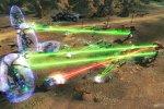 Command & Conquer: i remaster non conterranno micro-transazioni - Notizia