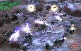 Command and Conquer 3: L'ira di Kane - Recensione