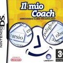 Il mio Coach... Vol.1
