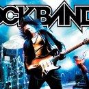 Tutte le canzoni di Rock Band