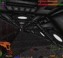 System Shock: dopo 24 anni la prima campagna amatoriale, ReWired