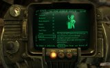 Fallout 3 - Recensione
