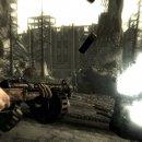 Le espansioni di Fallout 3 su PS3 dalla fine di settembre