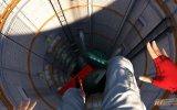 [GC 2008 - E3 2008] Mirror's Edge