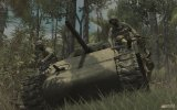 Call of Duty: World at War - Recensione