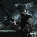 Activision ha confermato che il prossimo episodio di Call of Duty è in lavorazione presso Treyarch
