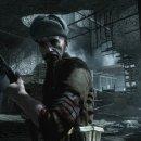 Pacchetto natalizio scaricabile per Call of Duty: World at War