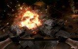 [GC 2008] Far Cry 2 - Provato