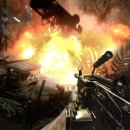 Far Cry 2 e Kane & Lynch sono i nuovi Games On Demand