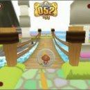 iPhone: Super Monkey Ball