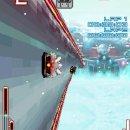 Speed Racer - Trucchi