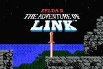 Zelda 2: The Adventure of Link, Inti Creates sarebbe pronta a farne un remake - Notizia