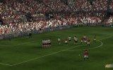 FIFA 09 - Provato