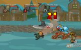 Castle Crashers - Recensione