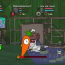 Due milioni di Castle Crashers venduti