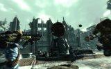 [GC 2008 - E3 2008] Fallout 3 - Provato
