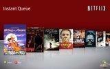 [E3 2008] Conferenza Microsoft