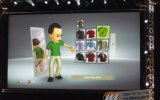 Intervista esclusiva a Phil Spencer - Microsoft Games Studios