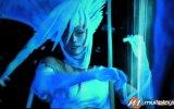 [E3 2008] Final Fantasy XIII - Q&A