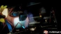 Banjo Kazooie: Nuts & Bolts - Filmato #2 E3 2008
