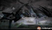 Viva Pinata: Trouble in Paradise filmato #2 E3 2008