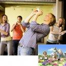 Wii Music 2 potrebbe diventare realtà?