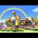 Wii Music - Recensione