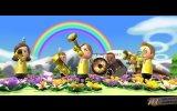 Wii Music - Provato