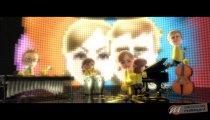 Wii Music - Filmato di gioco #8