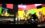 [E3 2008] Wii Music - Provato
