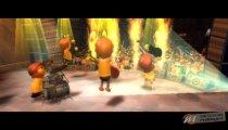 Wii Music - Gameplay #2
