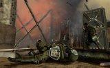 [GC 2008] Red Faction Guerrilla - Provato