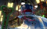 Banjo-Kazooie: Viti e Bulloni - Recensione
