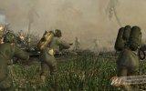 Nintendo Release - Novembre 2008