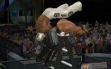 WWE Smackdown vs Raw 2009 - Recensione