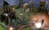 Warhammer 40.000: Dawn of War 2 - Recensione