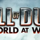 Call of Duty: World at War - Soluzione