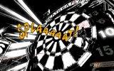[GC 2008 - E3 2008] Madworld - Anteprima