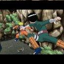 Naruto Clash of Ninja Revolution 2 - Recensione